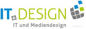 IT & Mediendesign
