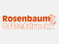 RosenbaumOffsetdruck