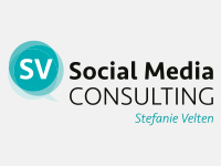 SVSocialMedia
