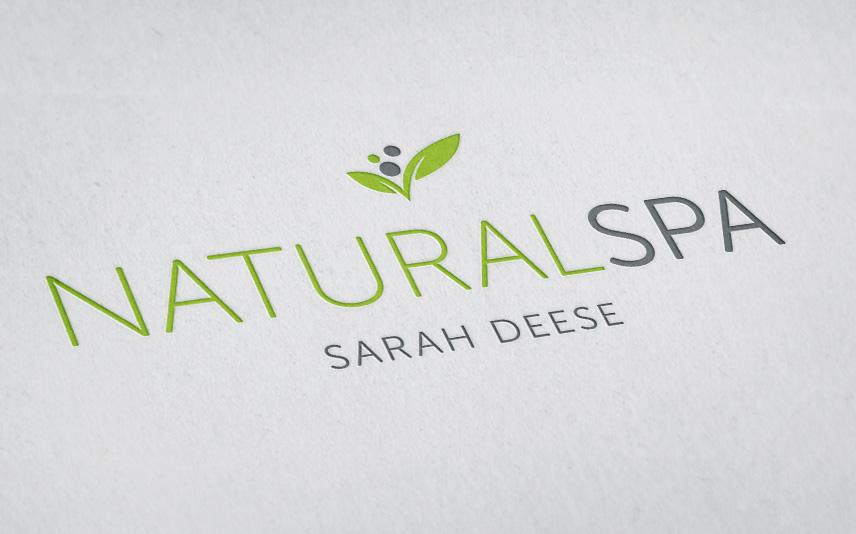 logo_naturalspa