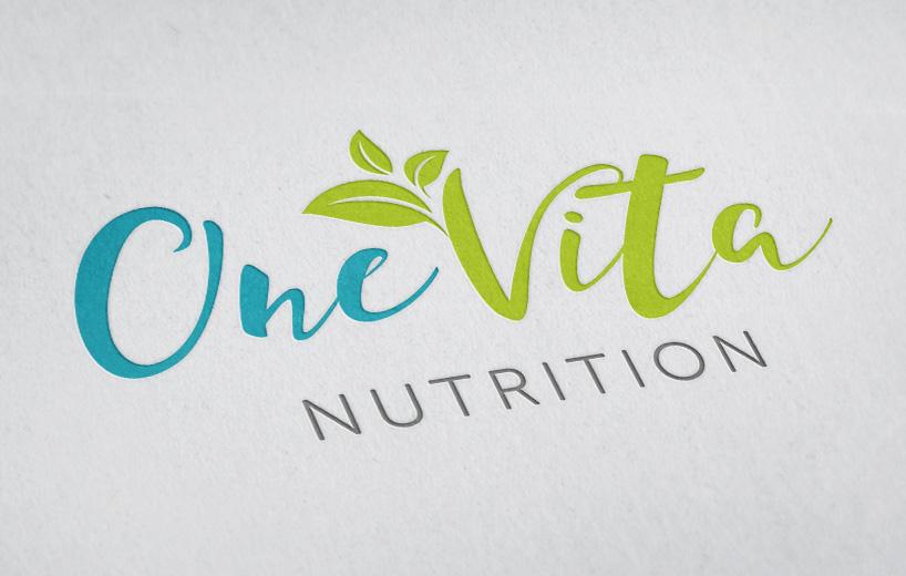 logo_onevita