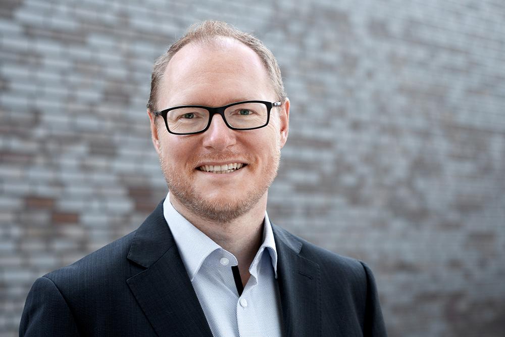 Sven Hausmann