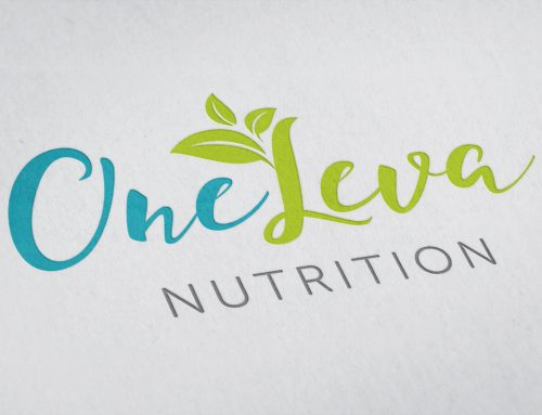One Leva Nutrition