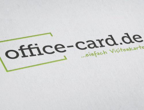 Office-Card.de