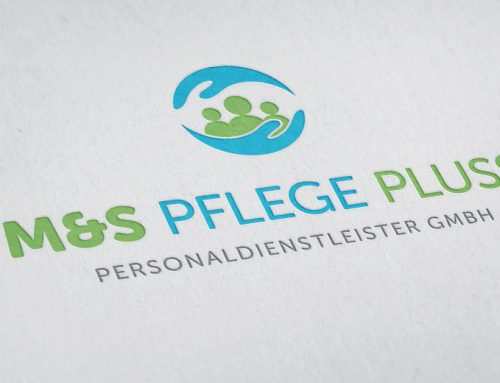 M&S Pflege Pluss